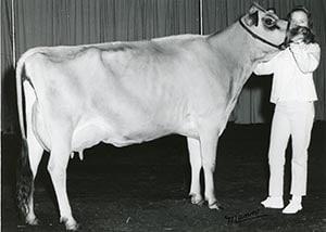 Jesters Tristram Jan_1966
